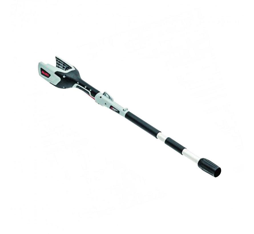 AL-KO Energy flex multi-tool  - MT40