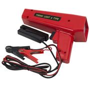 HOMdotCOM HOMdotCOM Lichtpistool stroboscoop Timing Light voor auto