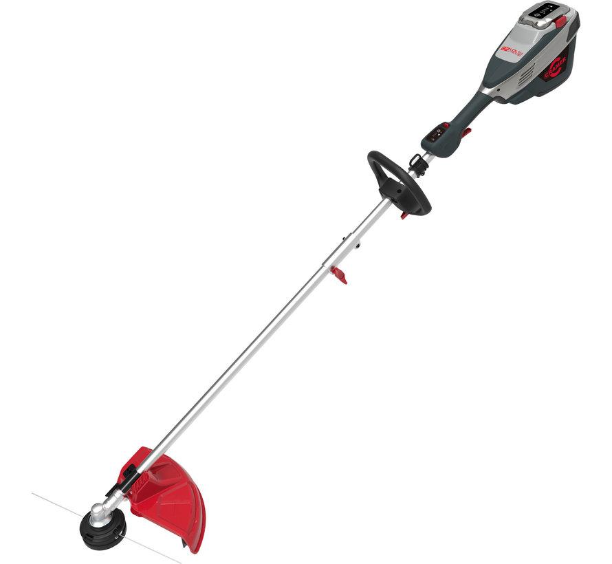 Cramer Multi-tool (zonder accu en lader)