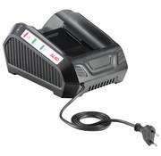 AL-KO AL-KO Batterijlader - Energy Flex