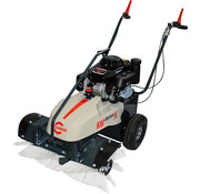 Cramer Cramer KM Domus veegmachine Honda