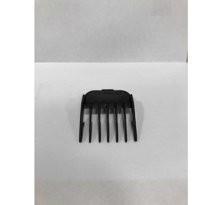 Eleganza Tondeuse Trimmer voor haar en baard-Electric clippers set- 10 piece set