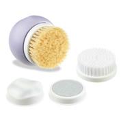 Cenocco Beauty Cenocco 4 in 1 Compleet Lichaamsverzorgingsset