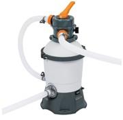 Deuba Bestway Flowclear zandfilter 3,0 m³/u - 16 m³ - 230V