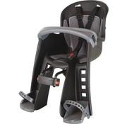 Polisport Polisport Bilby Junior Kinderzitje voor op de fiets | 15 kg | 22-40mm
