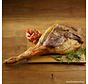 Deuba Originele Paleta Serrano Ham Spaanse Serrana Ham 3,8 kg