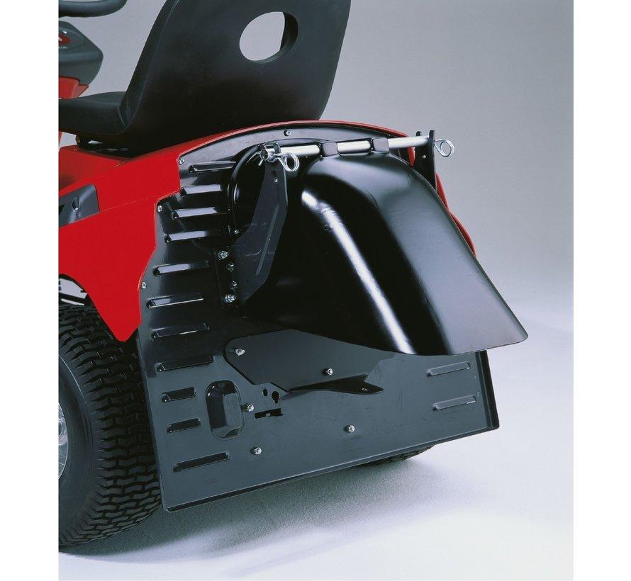 AL-KO Achterdeflector voor T16-1056HDV2, T20-1056HDV2 en T23-125HDV2 Tuintractoren