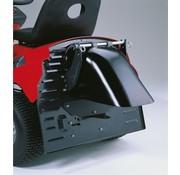 AL-KO AL-KO Premium grasgeleider - Achterdeflector voor T16-92 en T16-102 Tuintractoren