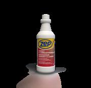 ZEP ZEP Parket & Laminaatvernieuwer - 1 L