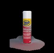ZEP ZEP Tapijt Vlekverwijderaar - 500 ml