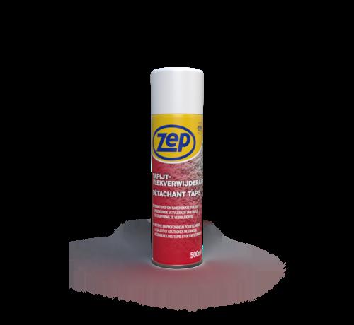 ZEP ZEP Tappijt Vlekverwijderaar - 500 ml