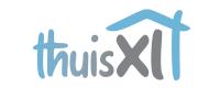 ThuisXL.nl