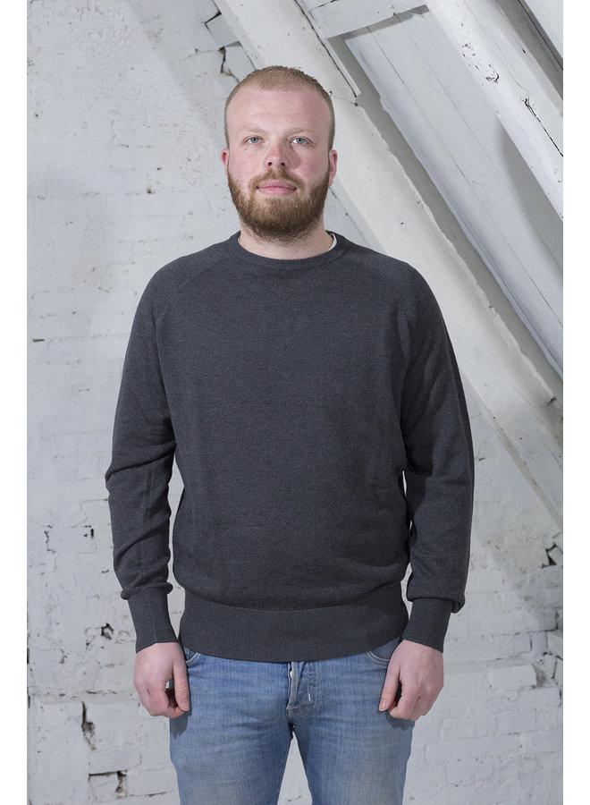 Aspesi Sweater  uni  [ASP11] AY39G458 [01339]