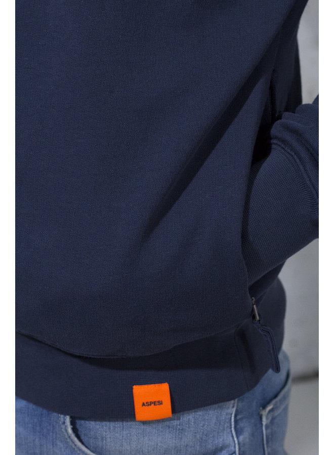 Aspesi Sweater  uni  [ASP11] AY40G455 [01098]