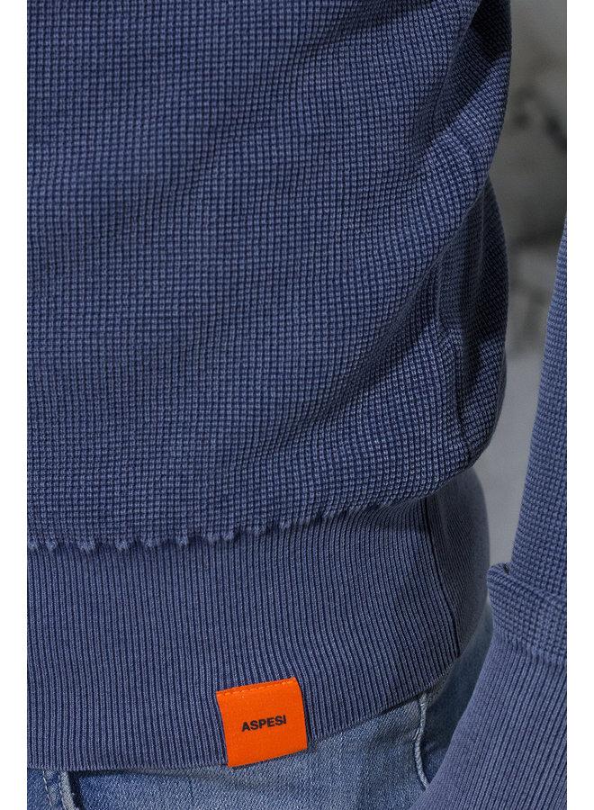 Aspesi Pullover uni  [ASP11] M3944979 [01031]