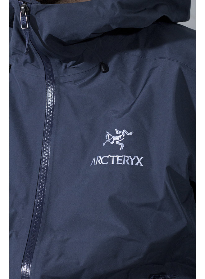 Arc'teryx Jack antraciet uni  [AR11] Beta LT26844 [2947]