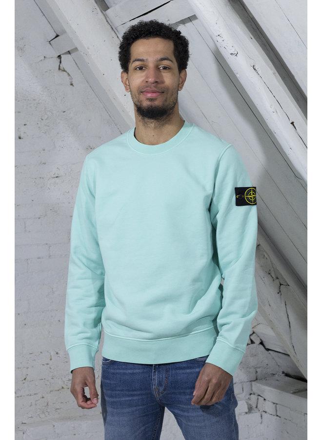 Stone Island Sweater  uni  [SI11] 63051 [44]