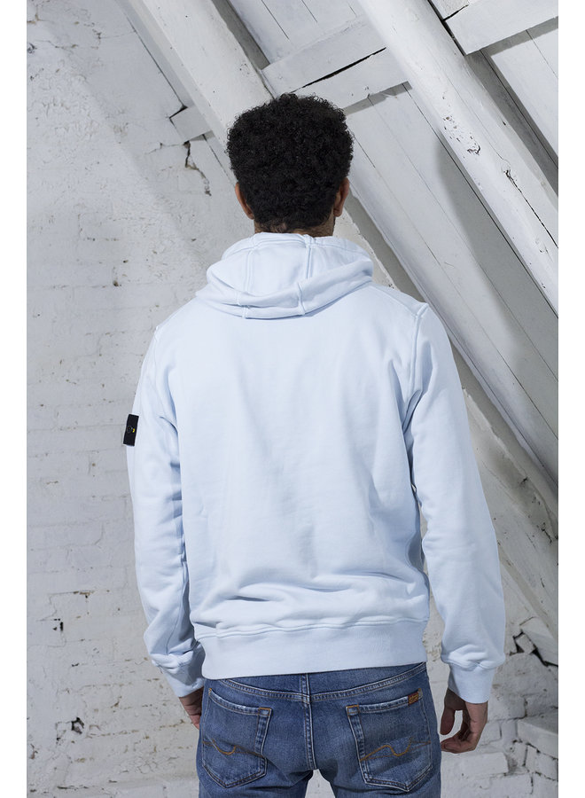 Stone Island Sweater  uni  [SI11] 64151 [41]