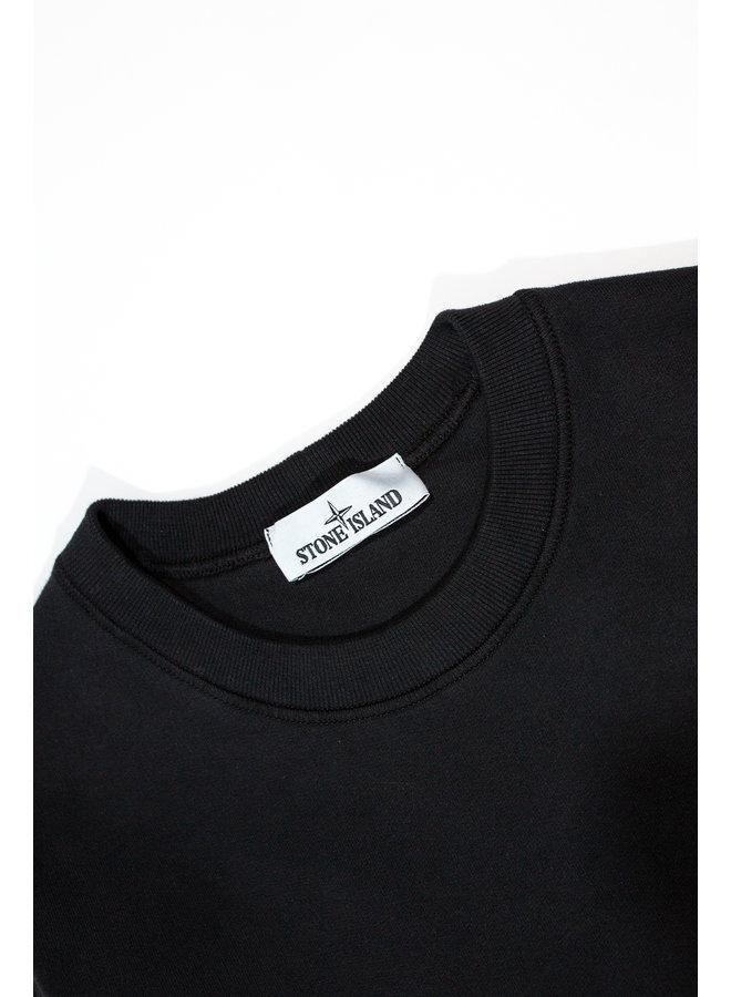 Sweaters [SI31] 63020 [29]