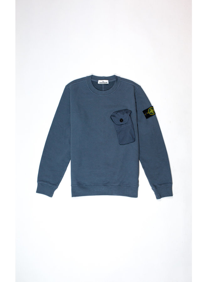 Sweaters [SI31] 60419 [46]