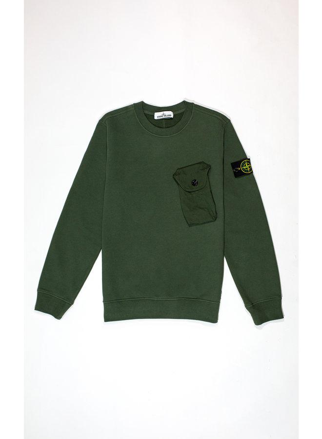 Sweaters [SI31] 60419 [55]