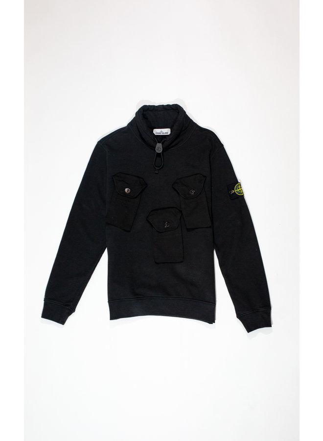 Sweaters [SI31] 60519 [29]