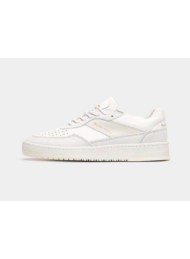 FILLING PIECES ACE SPIN WIT