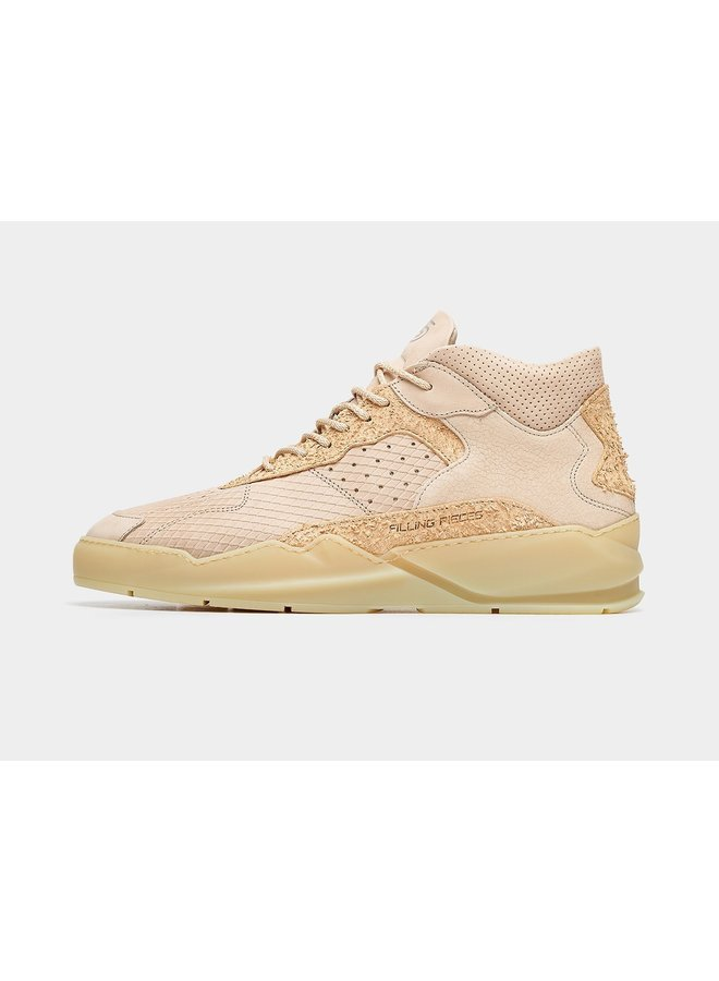 FILLING PIECES LAY UP ICEY WOOL ZAND