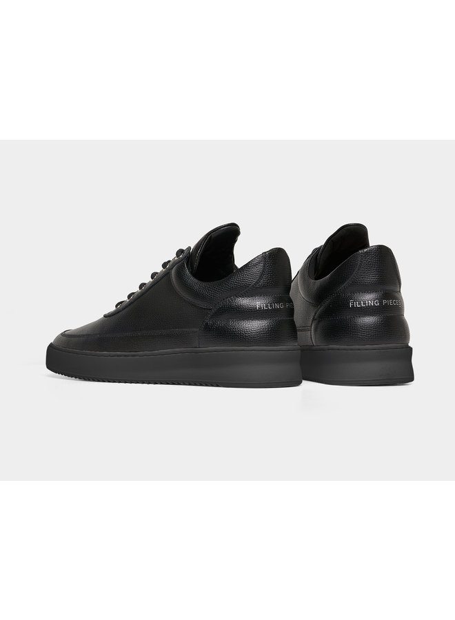 Schoenen [FIL31] LT Ripple Crumbs [All Black]
