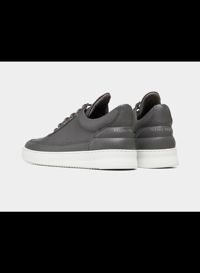 Schoenen [FIL31] LT Ripple Crumbs [Grey]