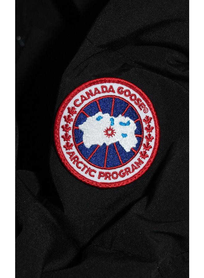 CANADA GOOSE WYNDHAM [CG31] 3808M [61]