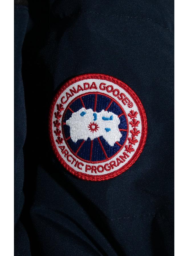 CANADA GOOSE CARSON [CG31] 3805M [63]