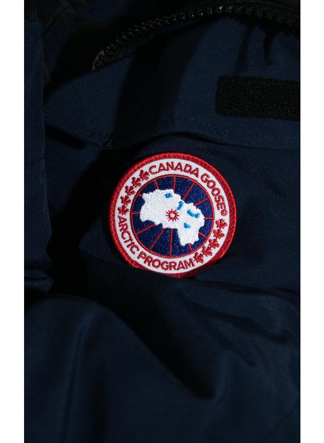 CANADA GOOSE LANGFORD[CG31] 2062M [63]