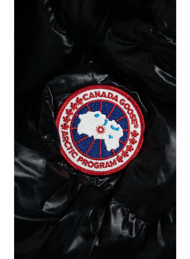 CANADA GOOSE JACK ZWART [CG11] 2227M [61]