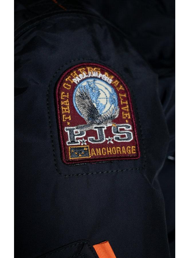 Jacks [PJS31] MB03 [710]