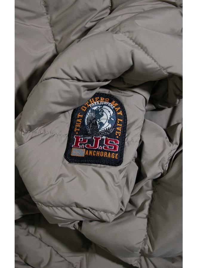 Jacks [PJS31] SL02 [776]