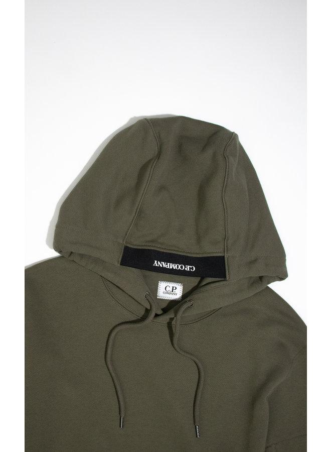 Sweaters [CP31] MSS056A00 5086W [665]