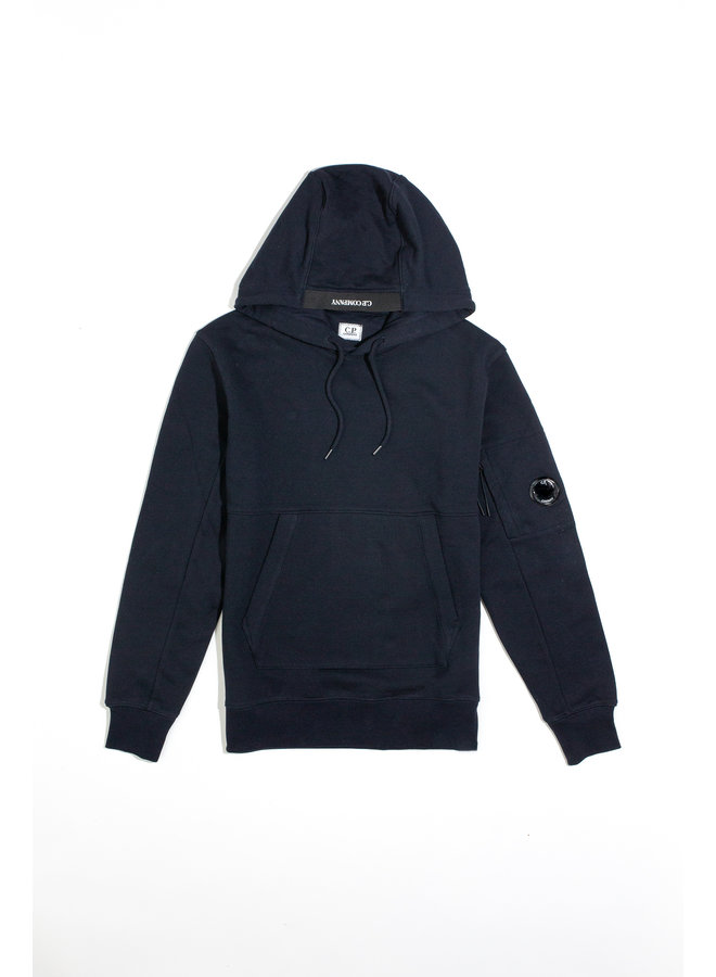Sweaters [CP31] MSS056A00 5086W [888]