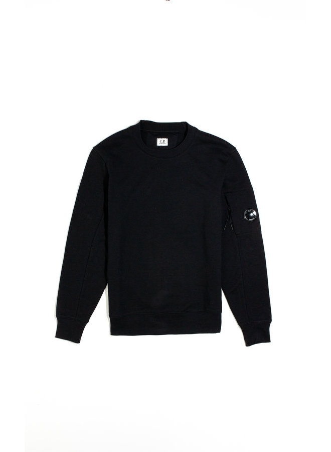 Sweaters [CP31] MSS055A00 5086W [888]