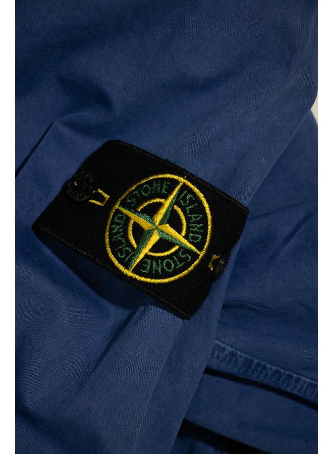 Overshirts [SI31] 114WN [143]