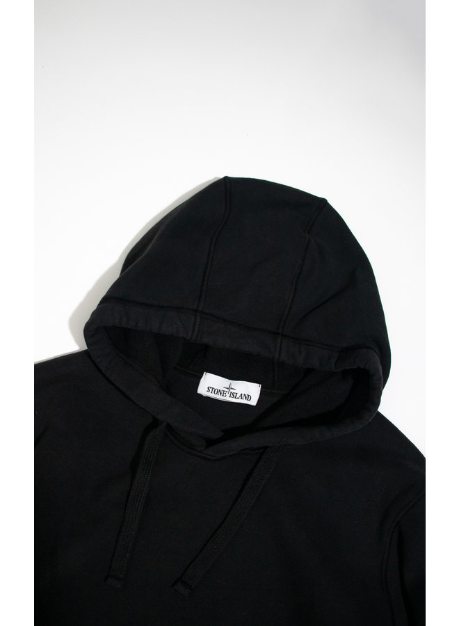 Sweaters [SI31] 64120 [29]