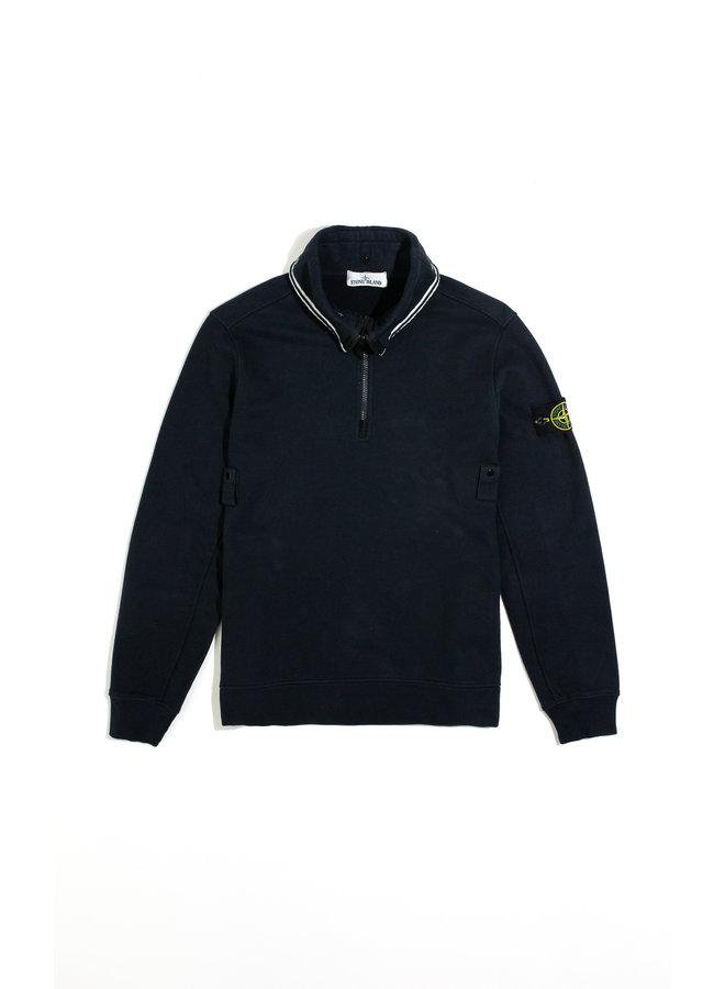 Sweaters [SI31] 60720 [20]