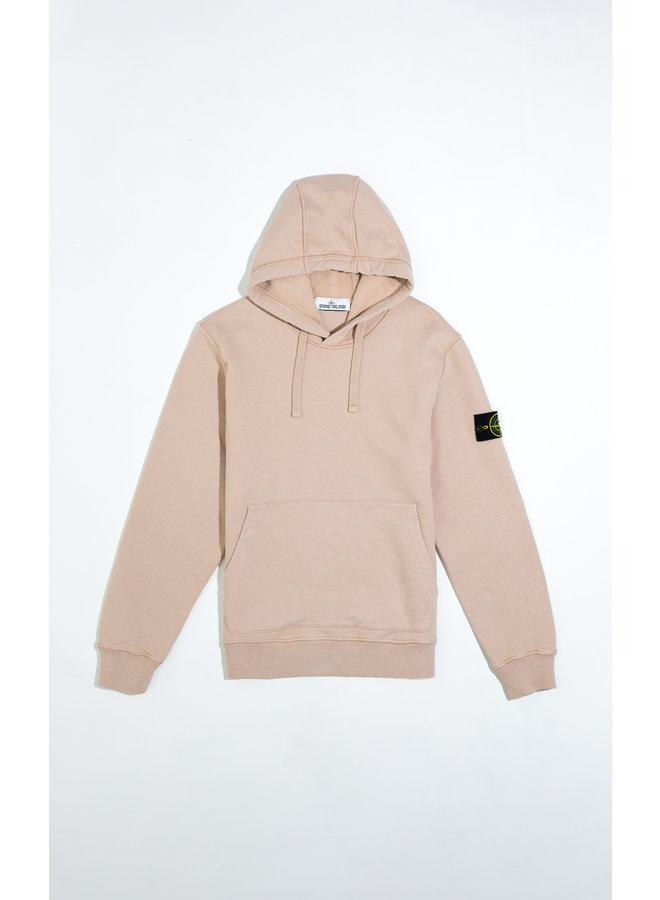 Sweaters [SI31] 64120 [82]