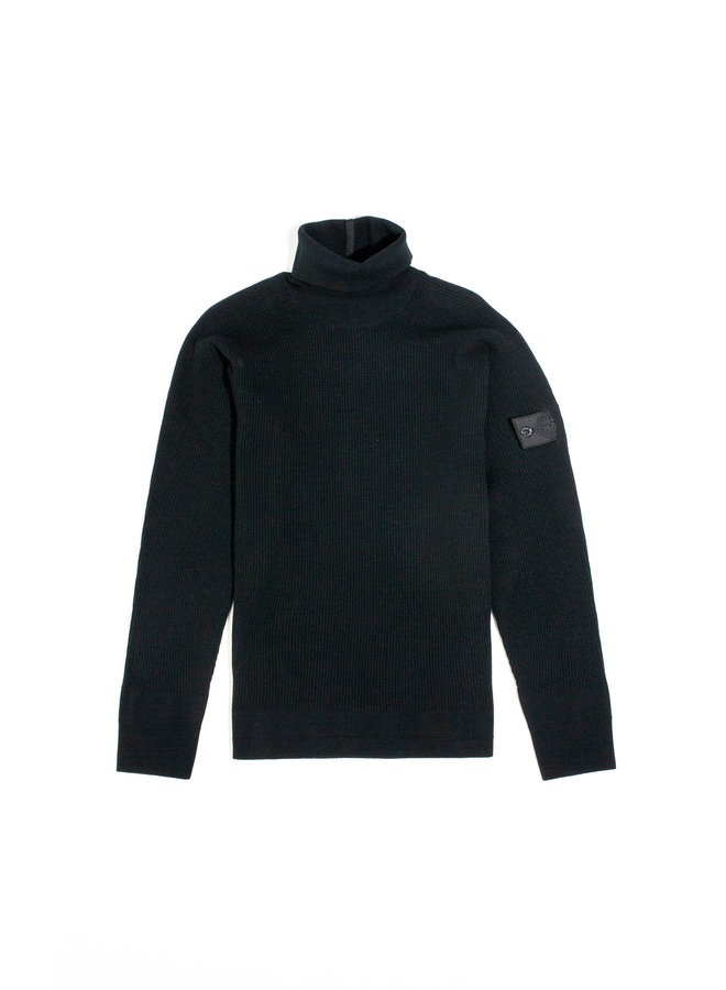 Pullovers [SHA31] 506A1 [1029]