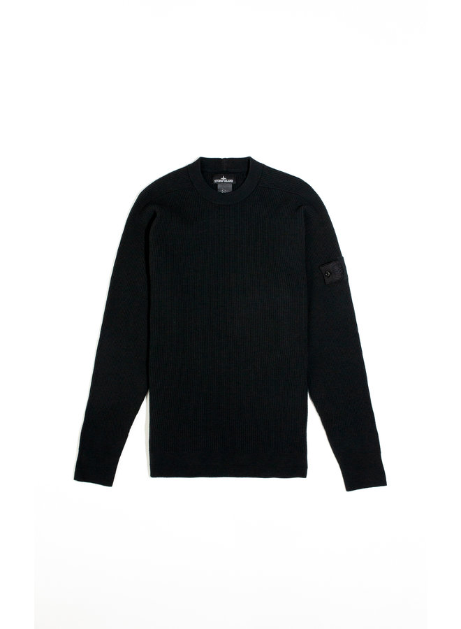 Pullovers [SHA31] 505A1 [1029]
