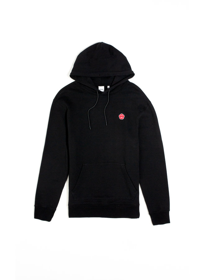 Sweaters [ASP31] AY28L672 [85241]