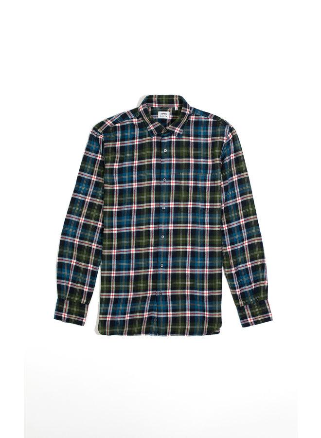Shirts LM [ASP31] CE56E705 [43095]