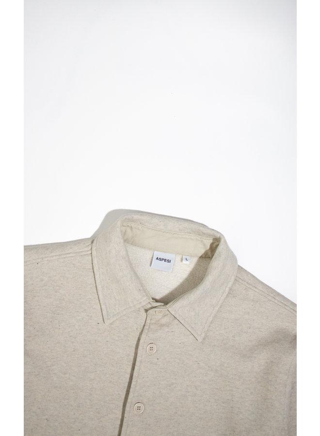 Shirts LM [ASP31] AY52G458 [01043]
