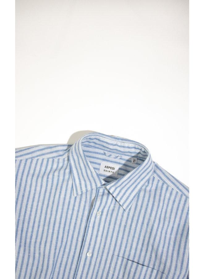 Shirts LM [ASP31] CE57L662 [20062]