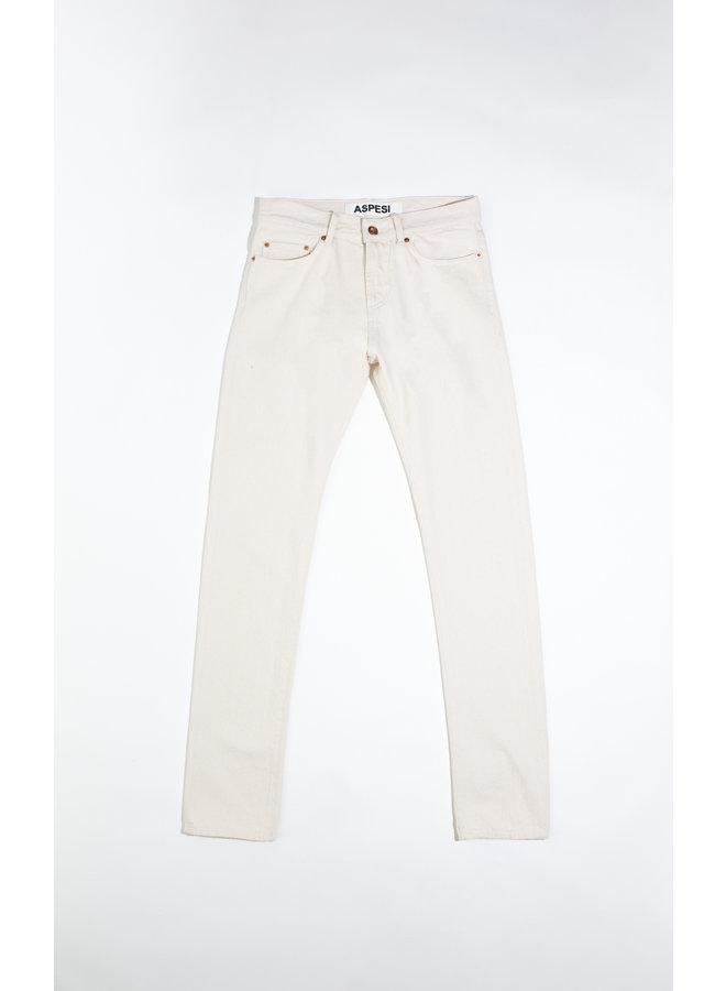 Casual broeken [ASP31] CP91G371 [01042]